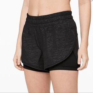 Bootcamp ready short 3.5in